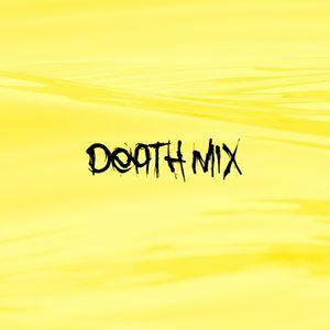 Death Mix Ep3 - pt2