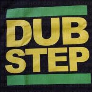 WS Dubstep Mix 1