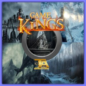 Game Kings (TAmaTto 2019 Pop,Dance, Trance Mix)