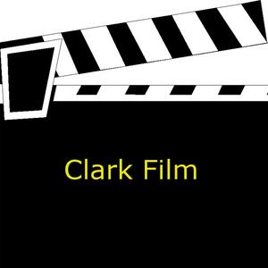 The Flash Season 5 Review, John Wick 4 & Supergirl