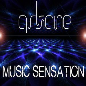 Music Sensation 26