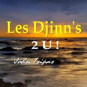 2 U, Les Djinn's!