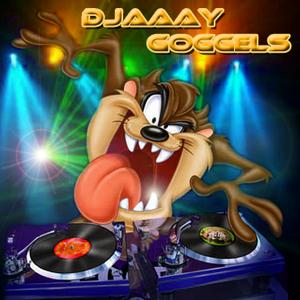 Dance/Techno Mix No.1