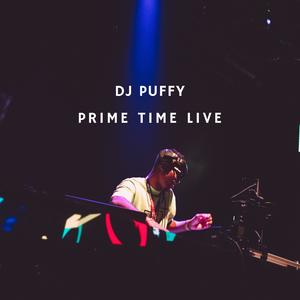 Prime Time Live 060