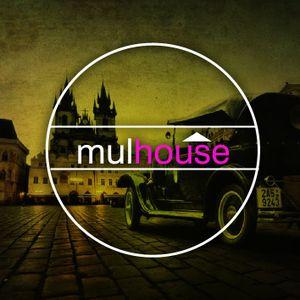 Mulhouse Show