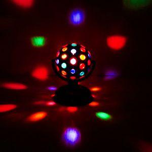 STarforce Deejay aka DiscoGuy-To the Disco Episode 2(HOMERADIO BUDAPEST)