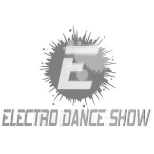 92.9 party fm electro dance show@by gabee  2012-09-08