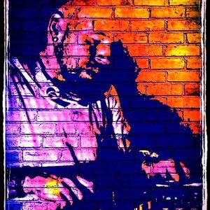 Jay Blaze Club Music Freshers 2012