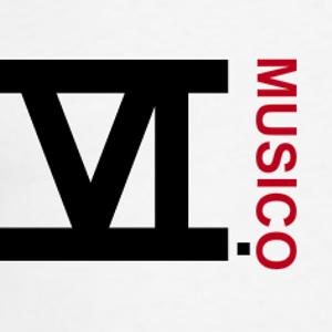 SIS.MUSICO