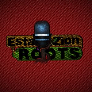 21º Programa de EstaZion Roots