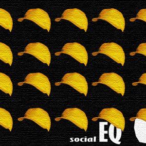 Nazca Lines - Social EQ