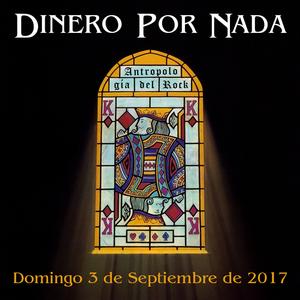 DINERO POR NADA 2017-09-03