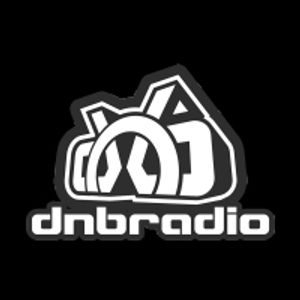 Two Hours of High Energy Rolling Drum n Bass Vibes.. !
