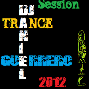 SESSION TRANCE