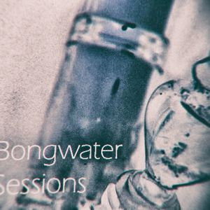 Mark H - Bongwater Sessions Live - 21-03-16