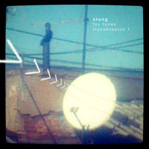 fav tunes transmission 1