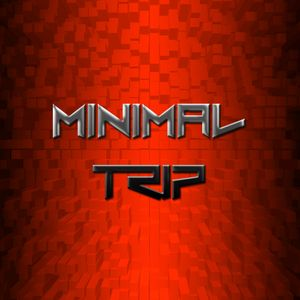 Minimal Trip