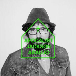 Apocalist: Jackson Araujo
