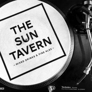 The Sun Tavern Show - Sound & Vision