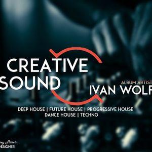 Creative sound #9