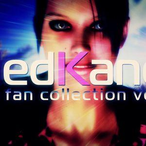 HedKandi Fan Collection Vol 1