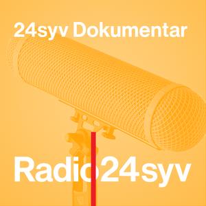 24syv Dokumentar uge 28, 2016