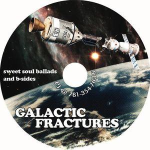 Sweet Soul, Ballads & B-Sides