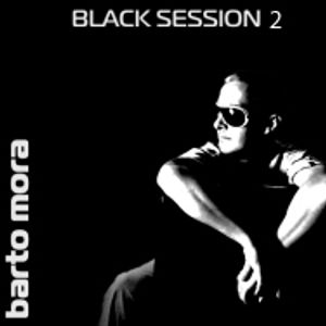 BLACK SESSION TWO