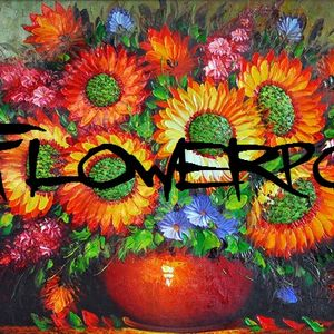 Flowerpot - Mixed By DJC 2016