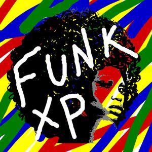 Punky Boogie Man - Disco Inferno