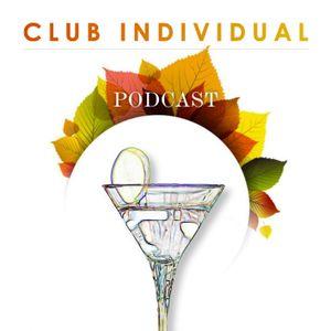Club Individual Autumn Podcast