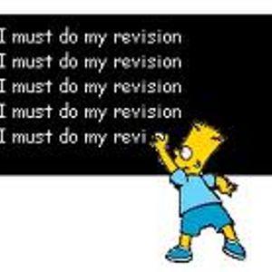 Revision - DnB Vinyl Set