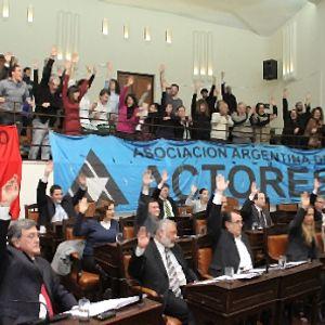 2012-09-09 Comedia Municipal