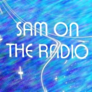 Sam Beeton interview with Sam Smette