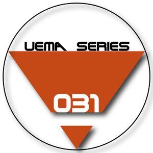 UEMA Series 031 by Abiz Sonko
