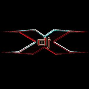 Xdance PDA 2010 / 2011