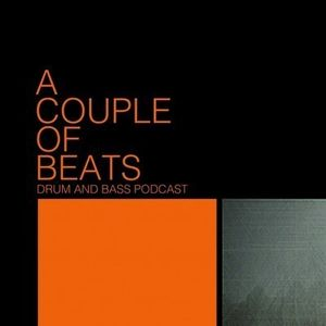 12INCHKID - A COUPLE OF BEATS PODCAST 005