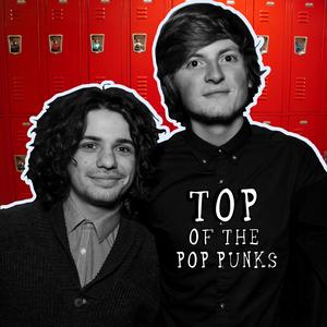 TOP OF THE POP PUNKS! - Week 2