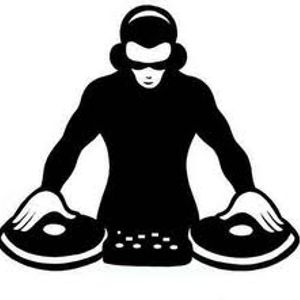 Rocketpants & DJ-Turbo's Friday Night Open house Dance Party 5-11-12