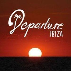 Departure Ibiza 045 - Bunte Bummler
