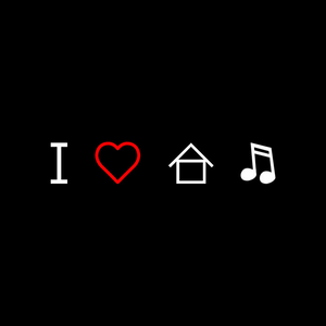 Neil Roberts - House mix - August 2018