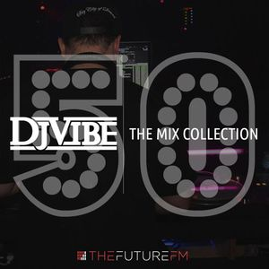 Episode #50: The Mix Collection Podcast Series