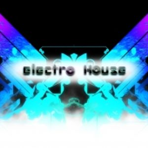 Electro House Summer mix Part2