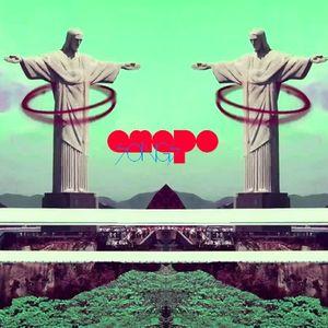 Amapô Songs #27 - D.A.N.C.E La Musique