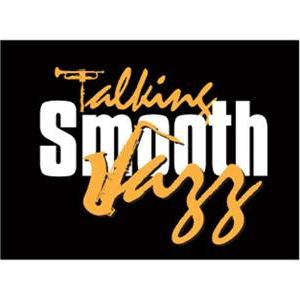 INTERVIEW WITH SMOOTH JAZZ BAND FINGERPRINTS