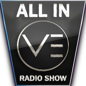 ALL IN: 033 By VLADE