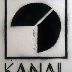 KANAL PODCAST -MIXED BY MIKVAN