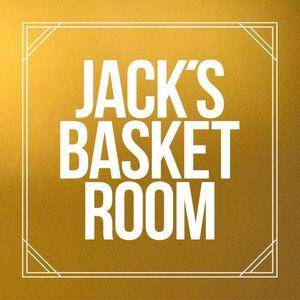 Jack´s Basket Room ROLLFM studiossa