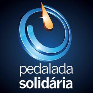 Ride Pedalada Solidaria CAT
