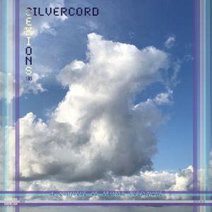 Silvercord 035 - A cumulus of primal pulsations